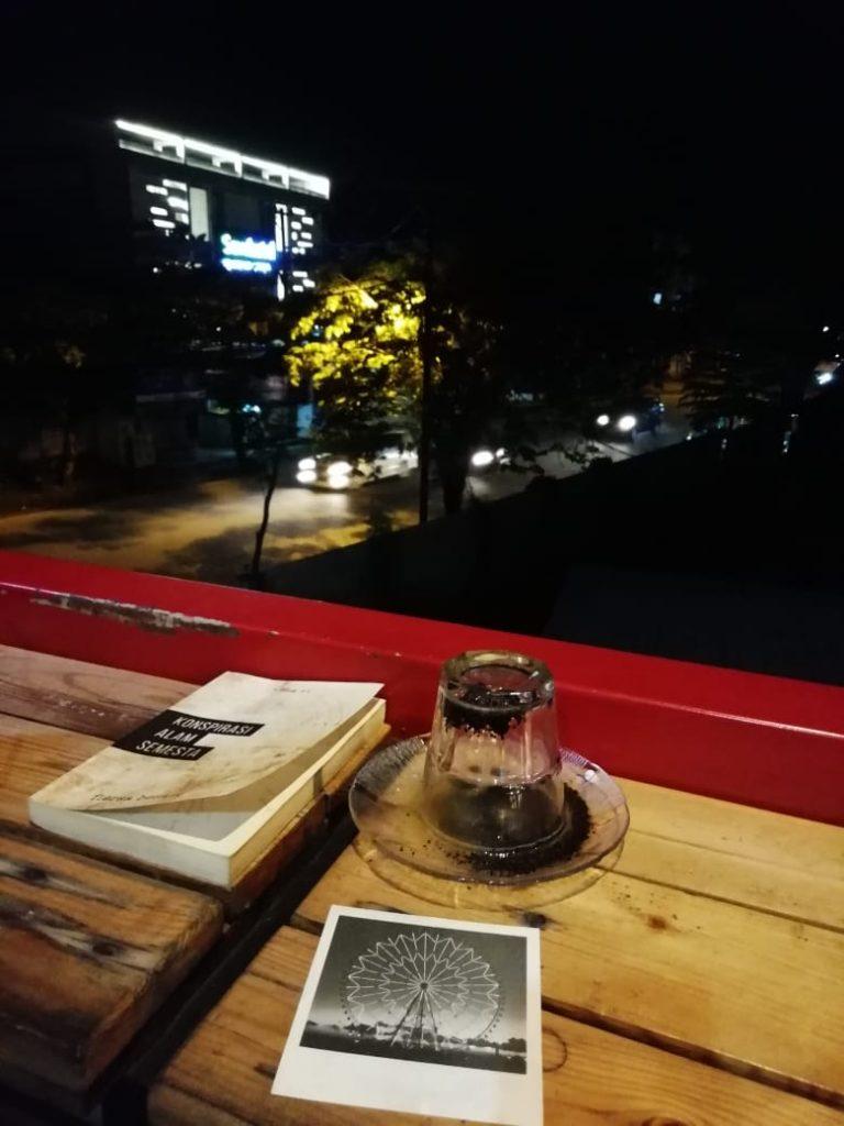 kedai kopi banjarmasin