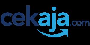 cekaja logo