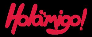 holamigo logo