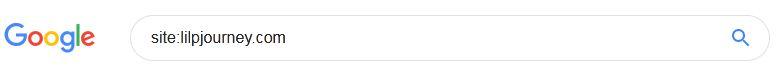 mengembalikan postingan blog hilang dengan google cache
