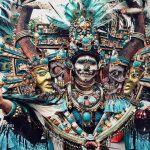 jember fashin carnaval 2020