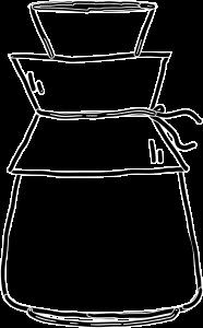 ico coffee