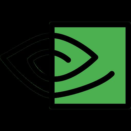 Up to MX 250 NVIDIA ® discrete graphics