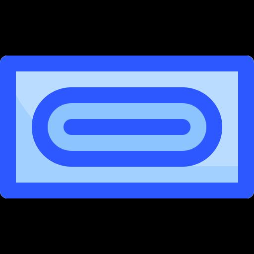 USB-C™ 3.2 Gen 1