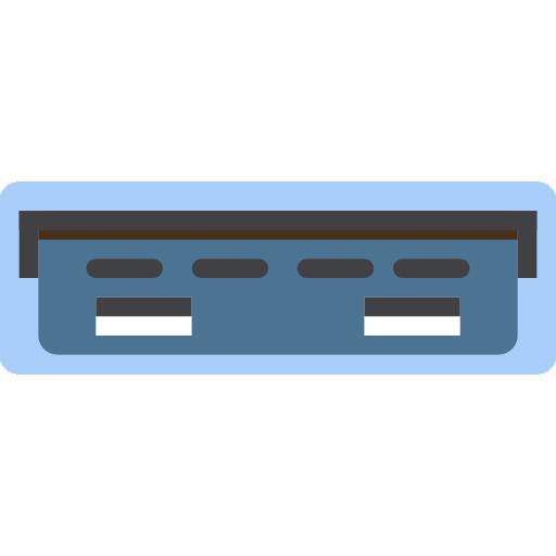 USB 3.2 Gen 1