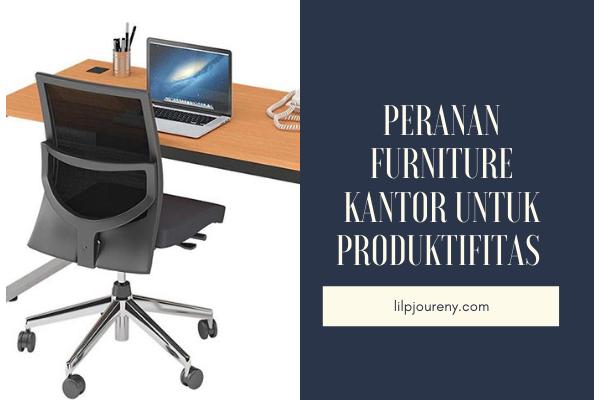 furniture kantor arkadia