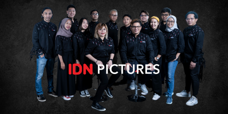 tim idn pictures