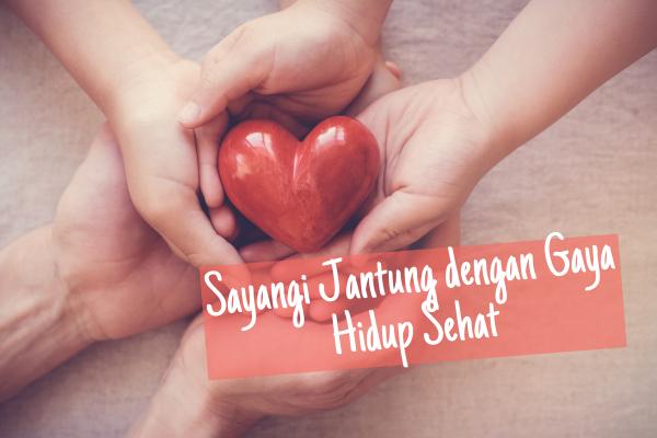 5 Gejala Sakit pada Jantung Manusia yang Kerap Diabaikan