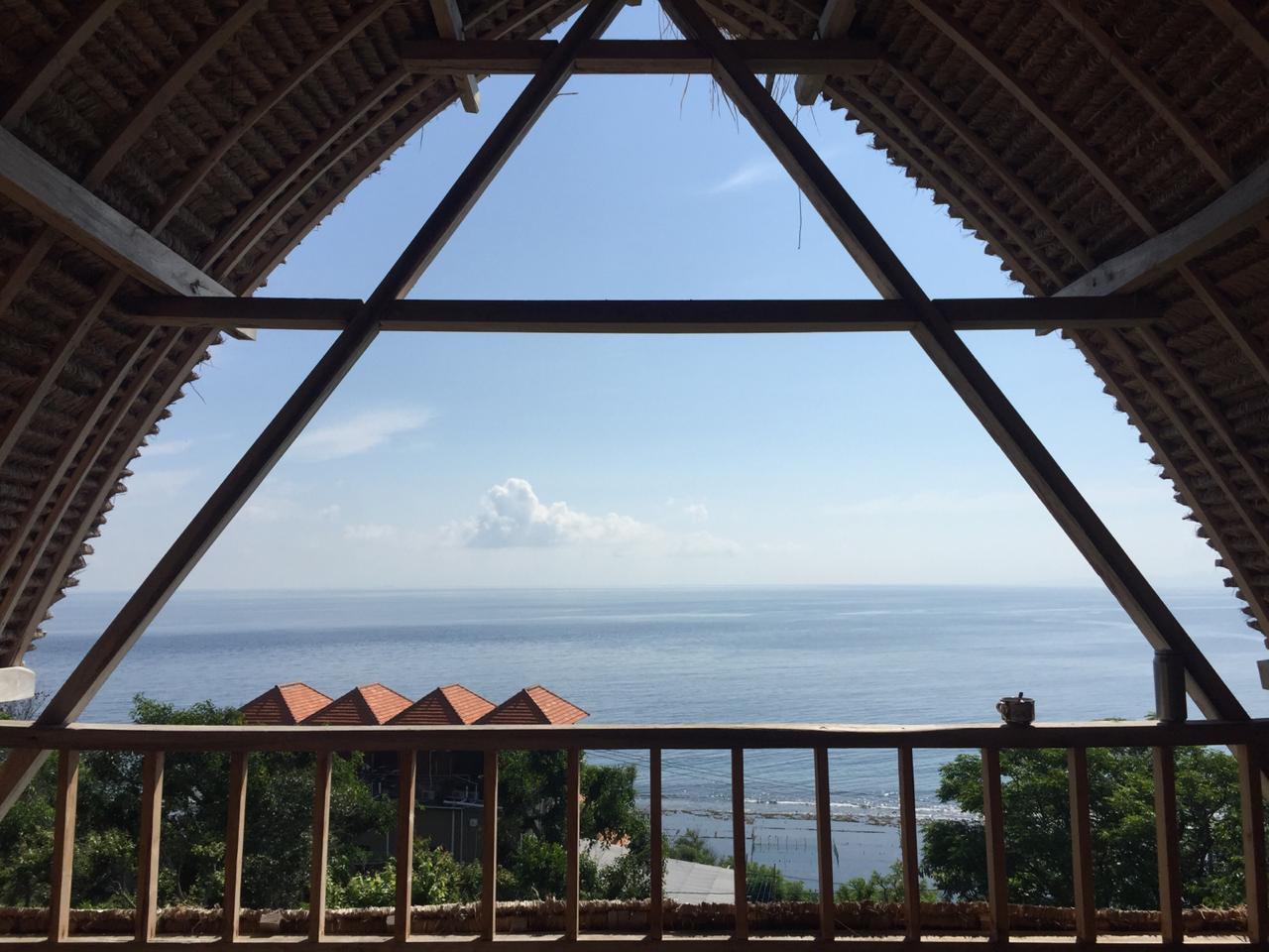 the somayan bungalows