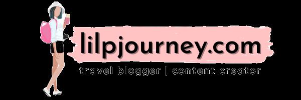 lilpjourney.com