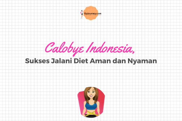 Calobye Indonesia