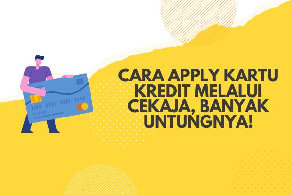 appy kartu kredit cekaja