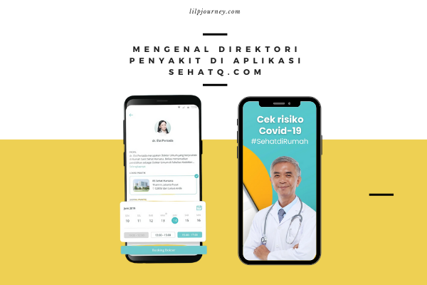 direktori penyakit aplikasi sehatq.com