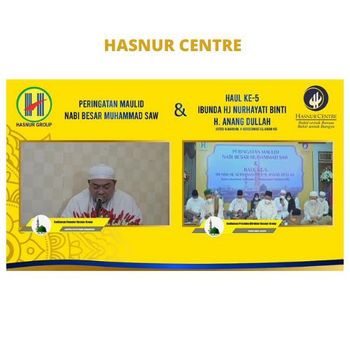 hasnur centre virtual studio