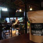 kaana coffee