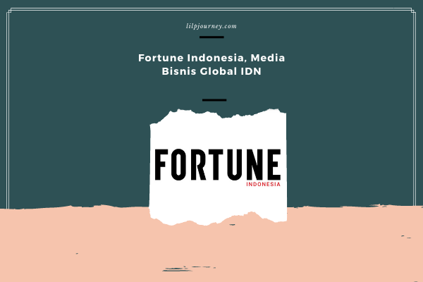ekosistem bisnis IDN Media