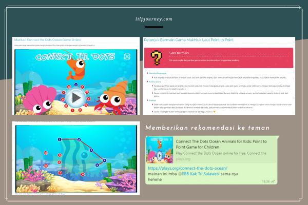 permainan edukasi di plays.org situs game tanpa iklan